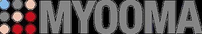 Myooma.fi